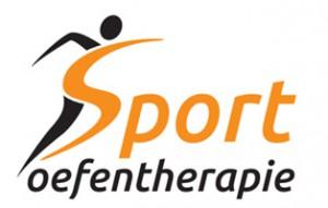sport oefentherapie